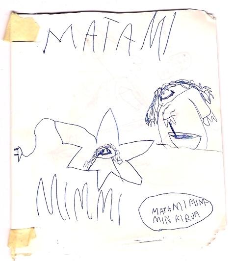 mimmi1