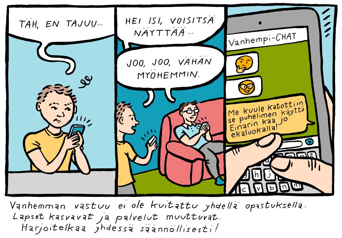 6ayksityisyys-web