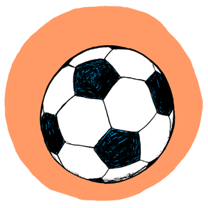 jalkapallo-web300