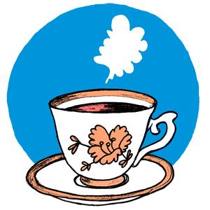 kahvikuppi-web300