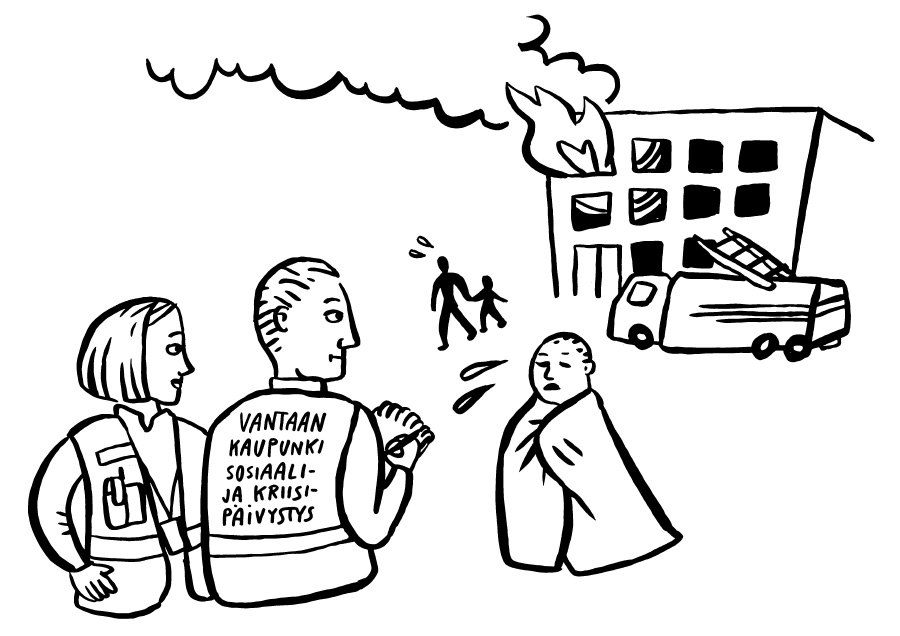 kriisi3-tulipalo-web
