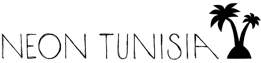 neon-tunisia-logo-mv-web