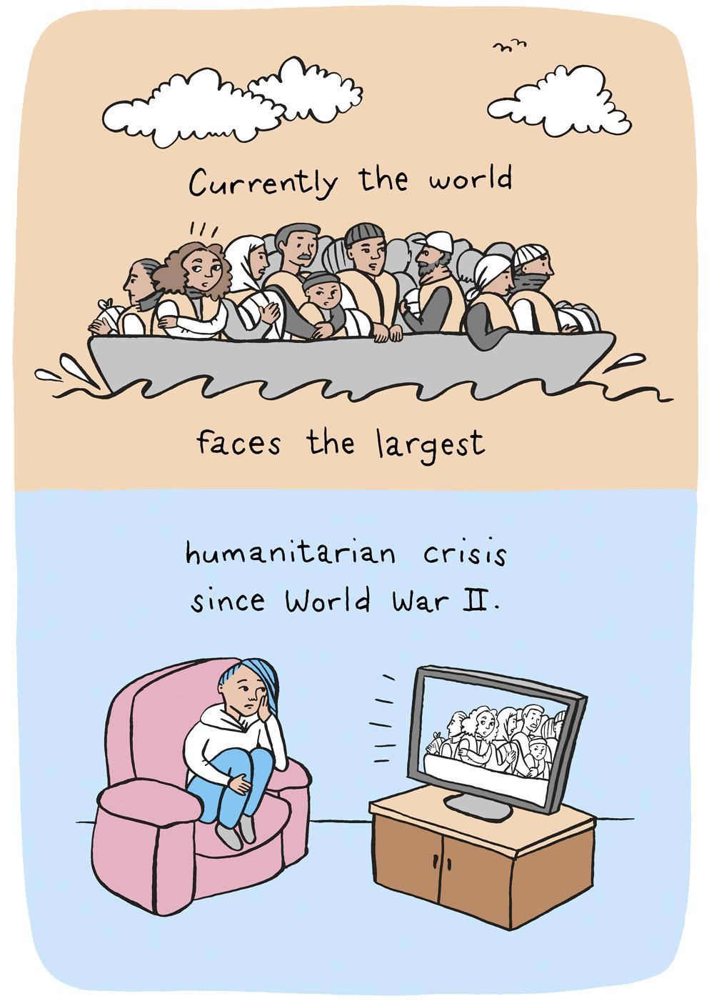refugees-comic-web04