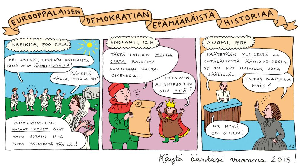 sutinen-demokratia-web_nayte