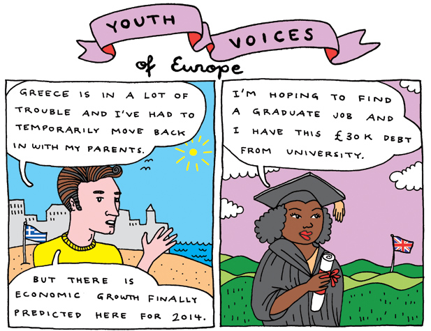 youth-voices-nayte-web