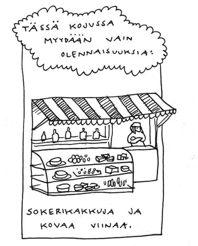albania12