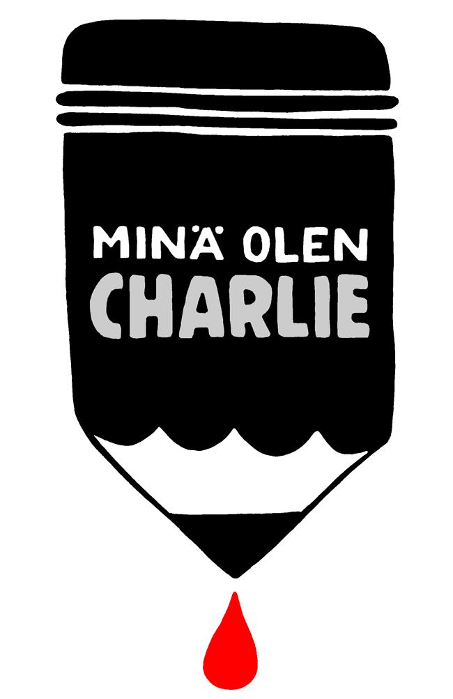 mina-olen-charlie_web