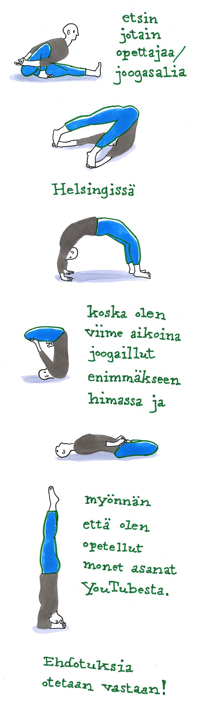 astanga2