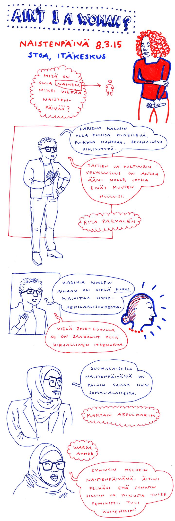 feminismi-antirasismi-x-1