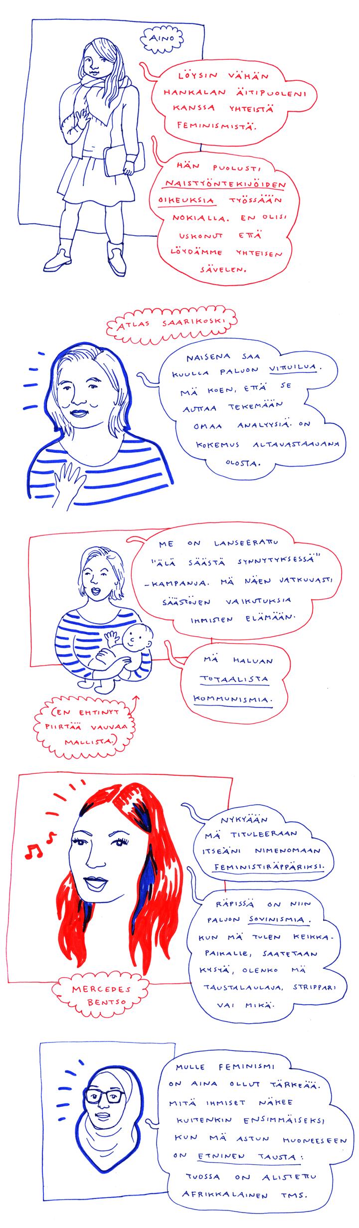 feminismi-antirasismi-x-2x