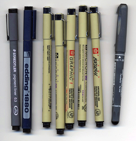 tools01