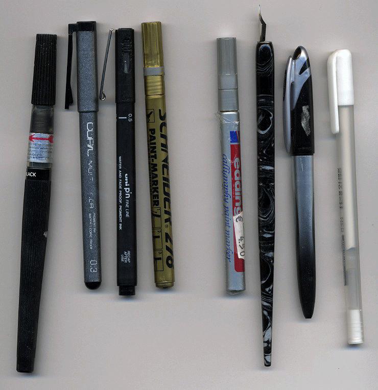 tools03
