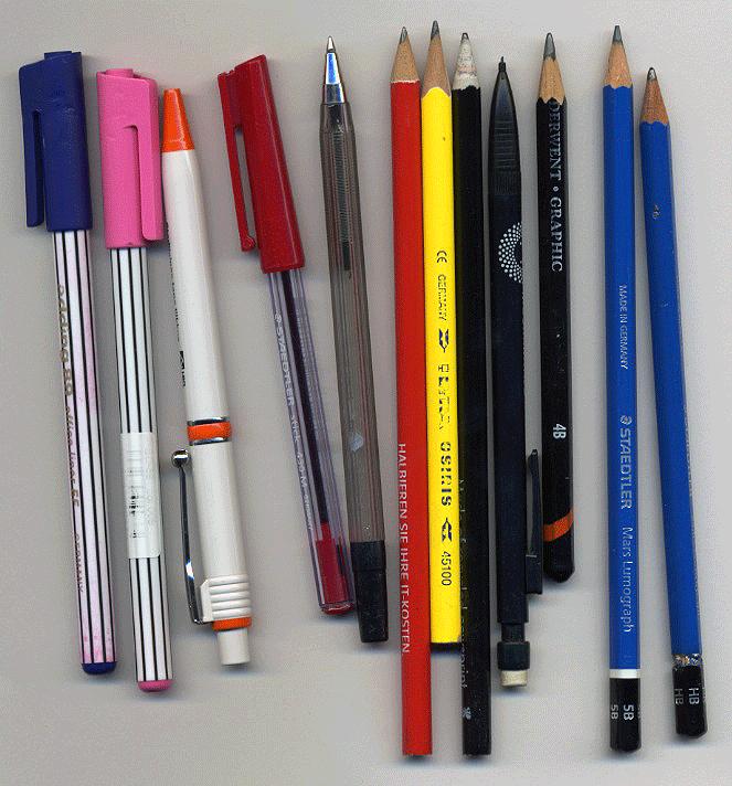 tools04