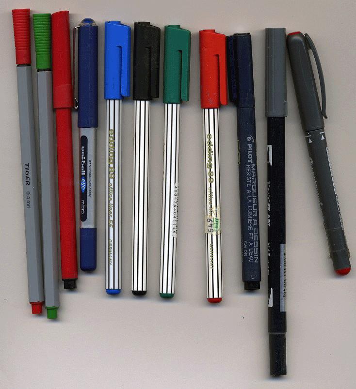 tools05