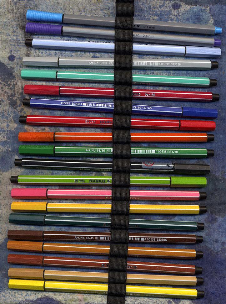 tools13
