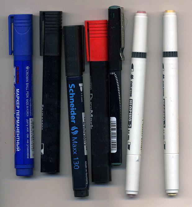tools14
