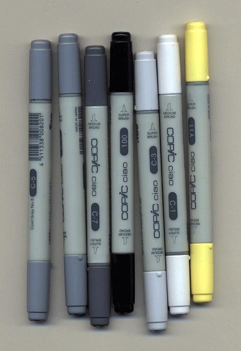 tools16