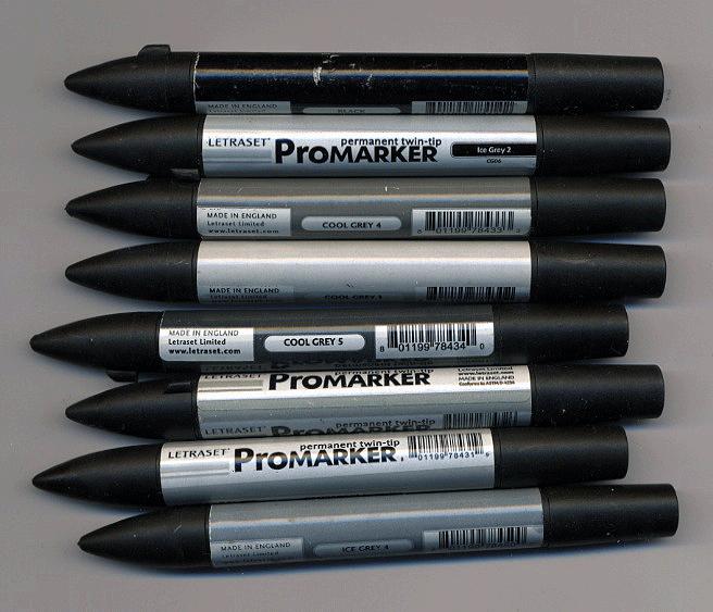 tools21