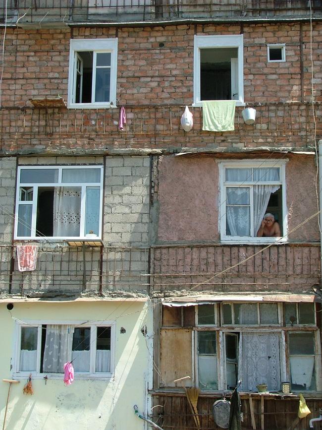 Armenia-seina-web
