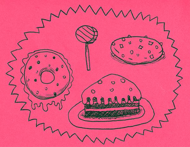 cakes-lada