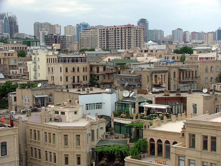 Baku 030 web
