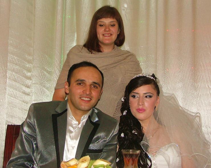 Wedding 036 web