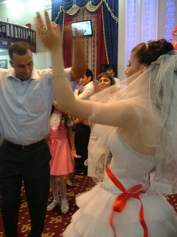 Wedding 091 web