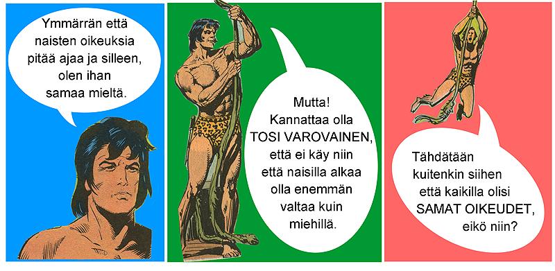 tarzan-feminismi1