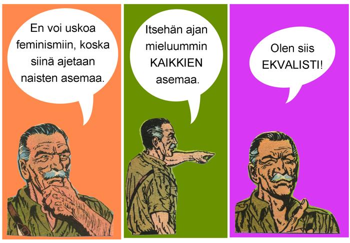 tarzan-feminismi2