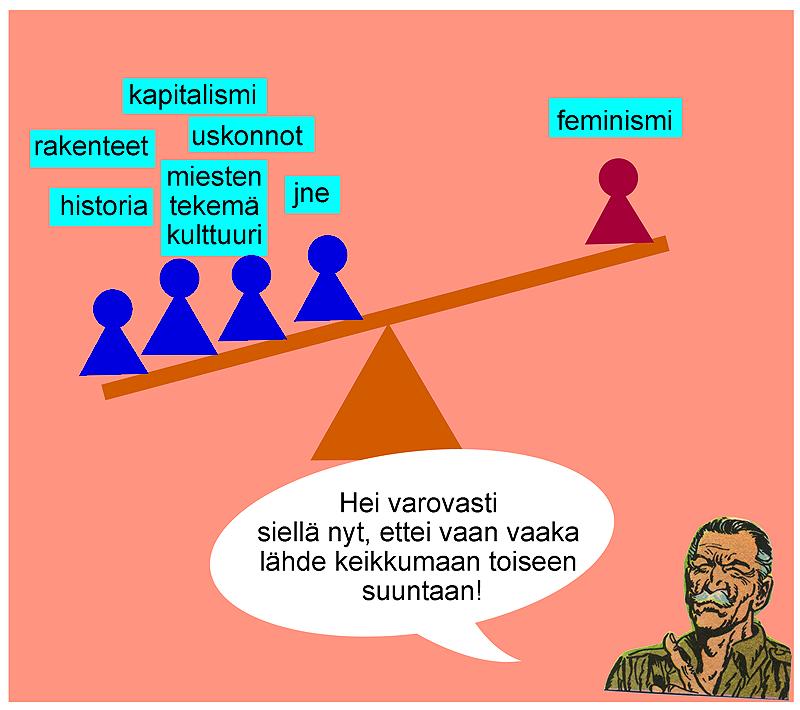 tarzan-feminismi4