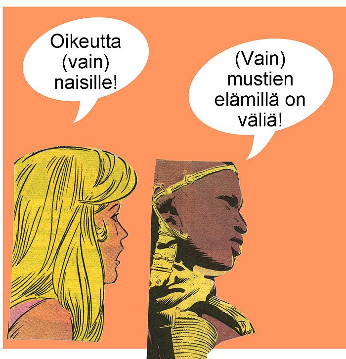 tarzan-feminismi6
