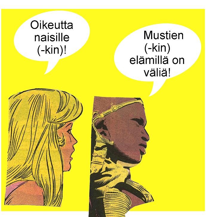 tarzan-feminismi7