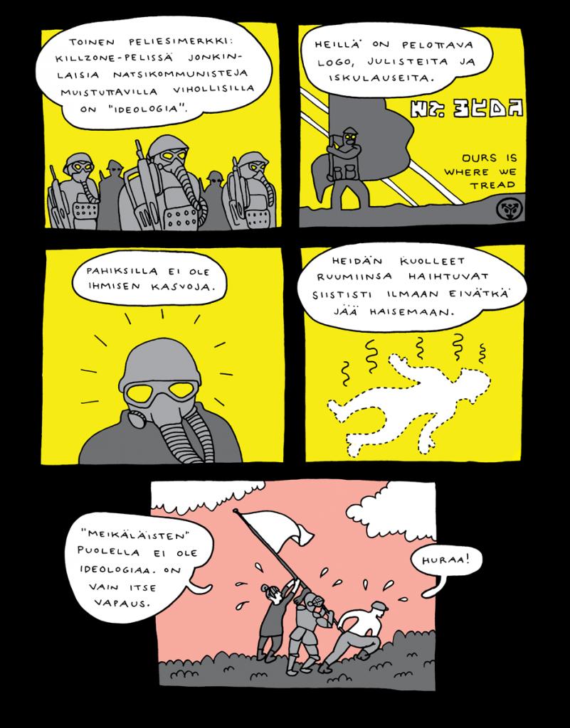 propaganda4_nayte_web