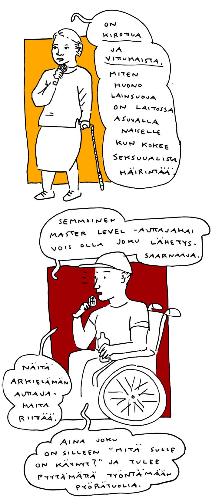 kiroiluiltama-15