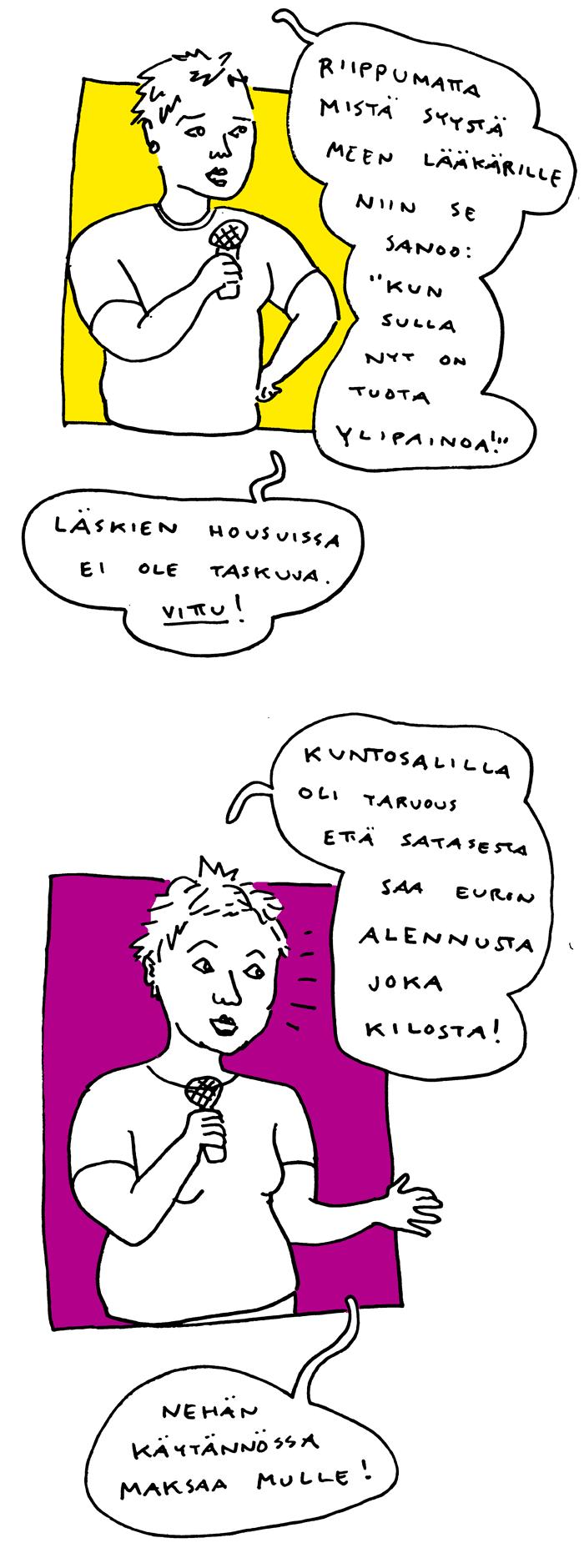 kiroiluiltama04-raisa-omaheimo