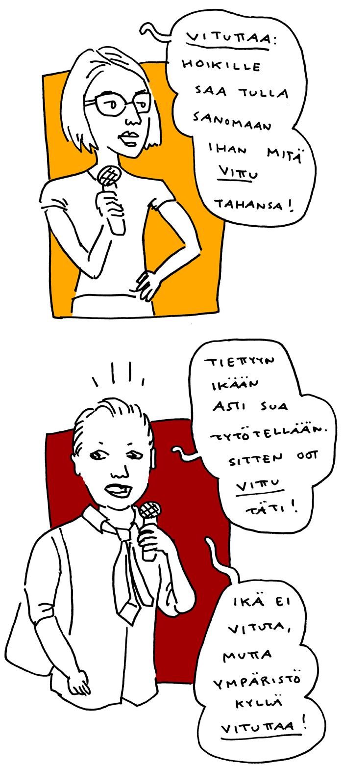 kiroiluiltama05