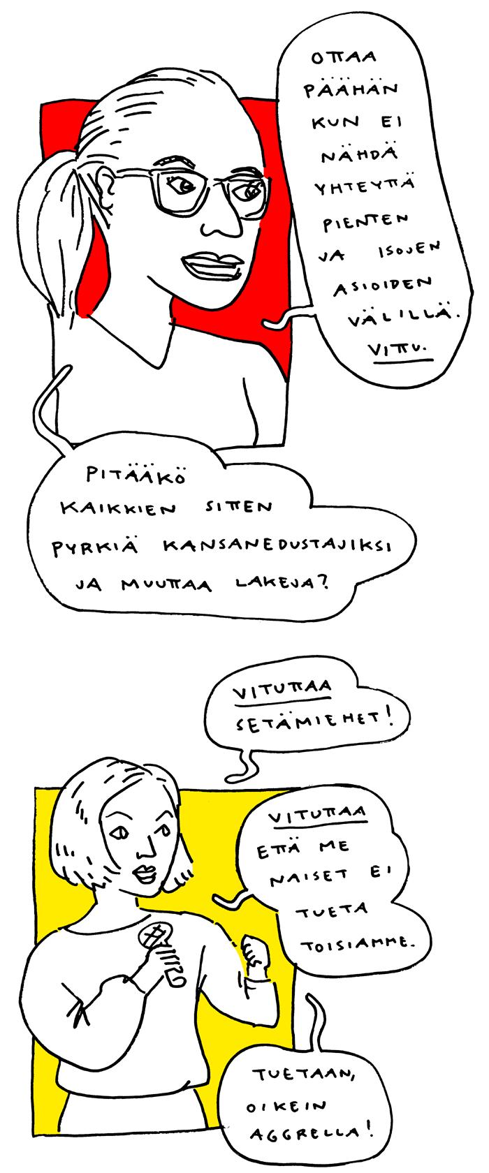 kiroiluiltama06