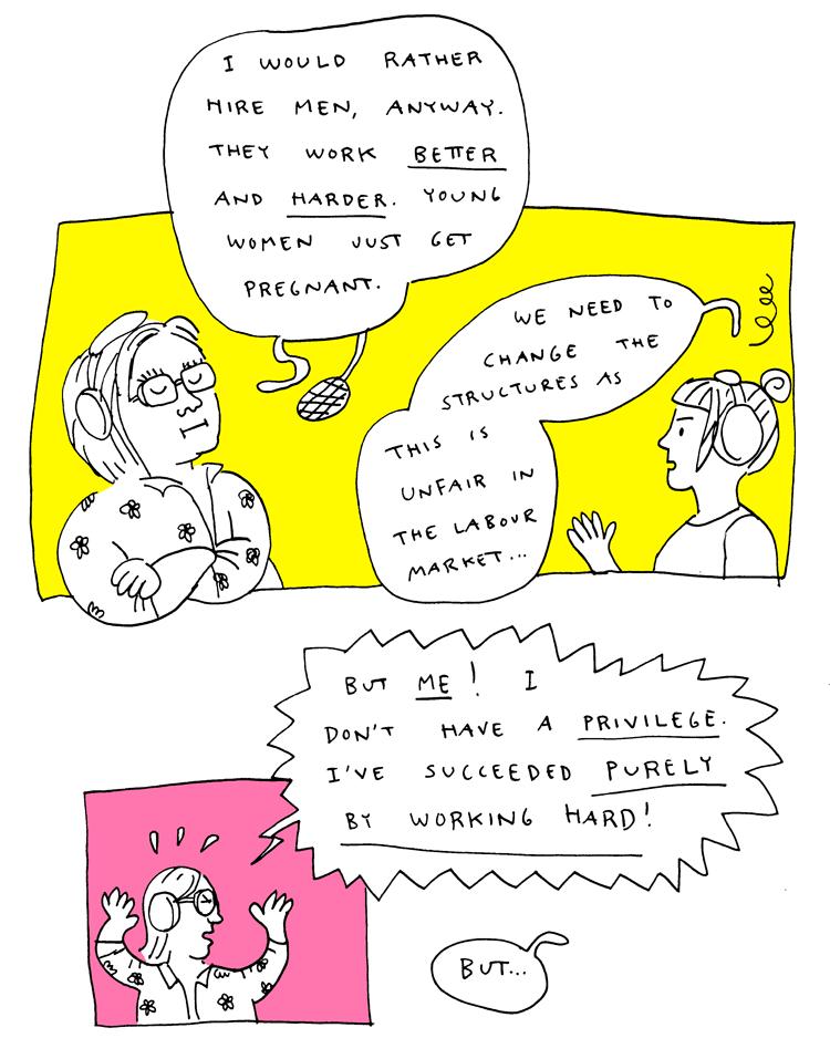 radio7-web