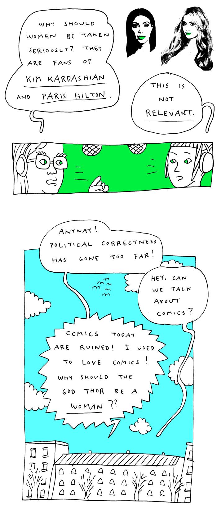 radio8-web