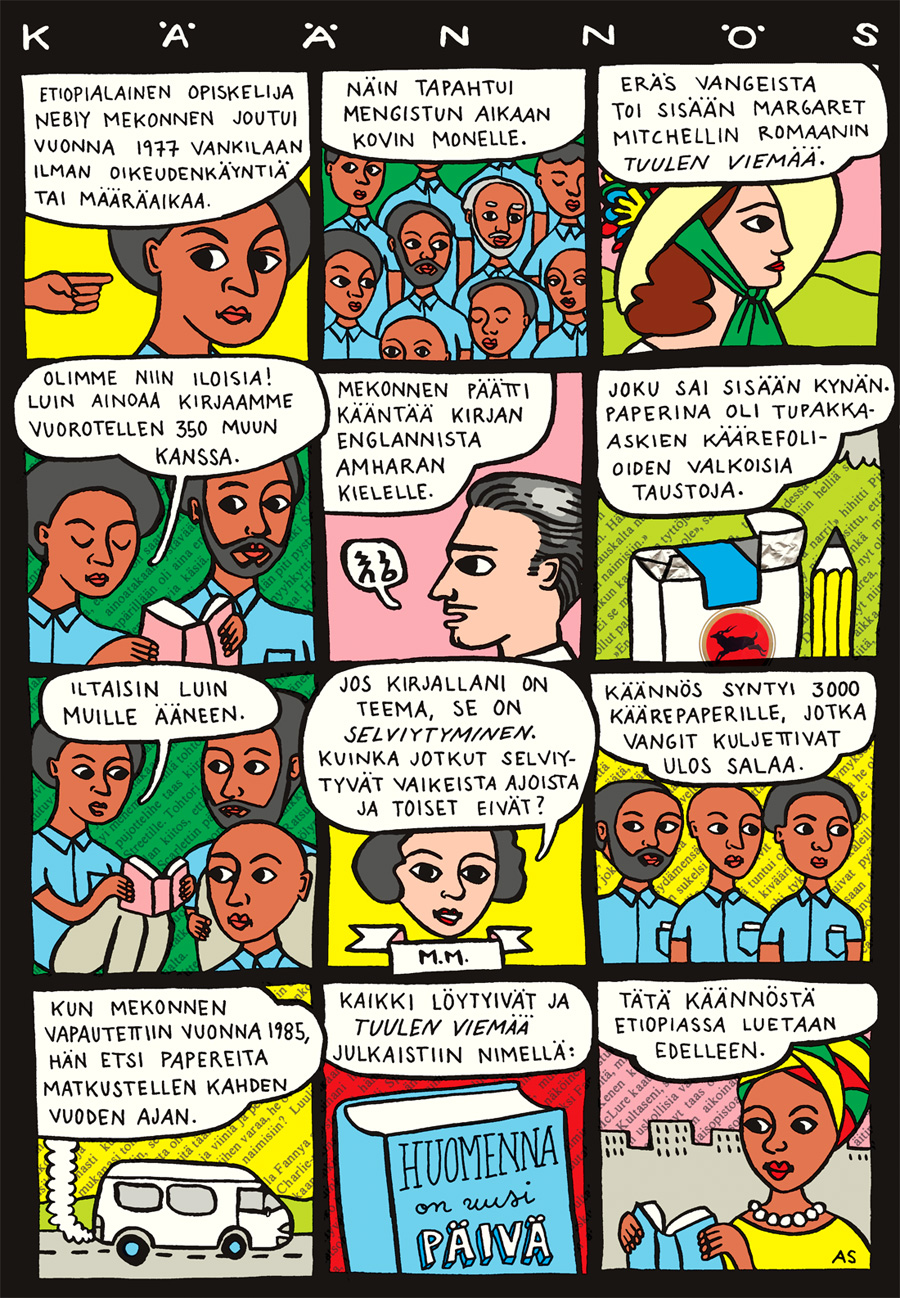 sutinen-sarjakuva_etiopia-web