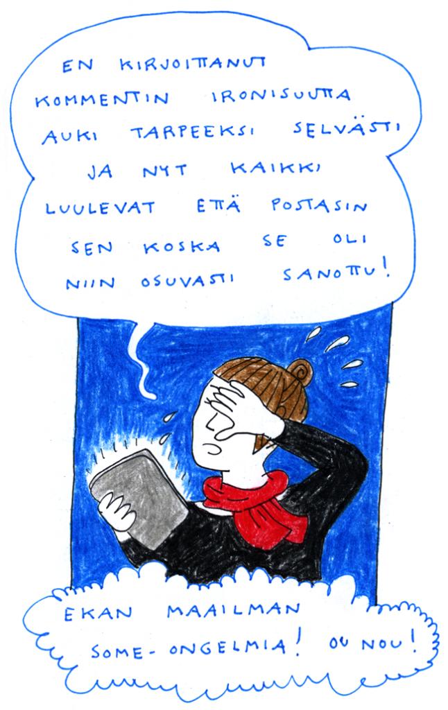 uinti6web