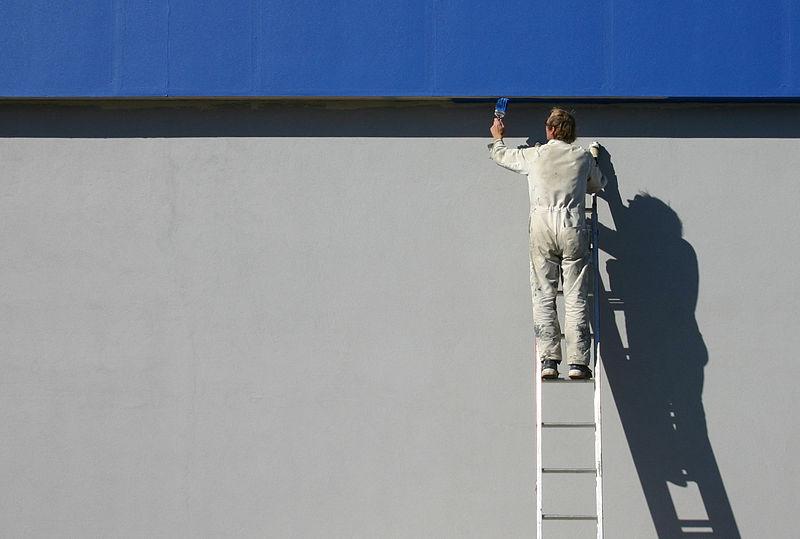 800px-Modern-Trade-Painter ilmaistyö