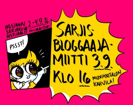 sarjisbloggaajamiitti-2016