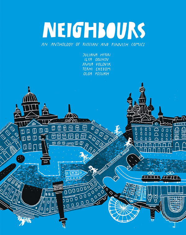 NEIGHBOURS_cover-web-600