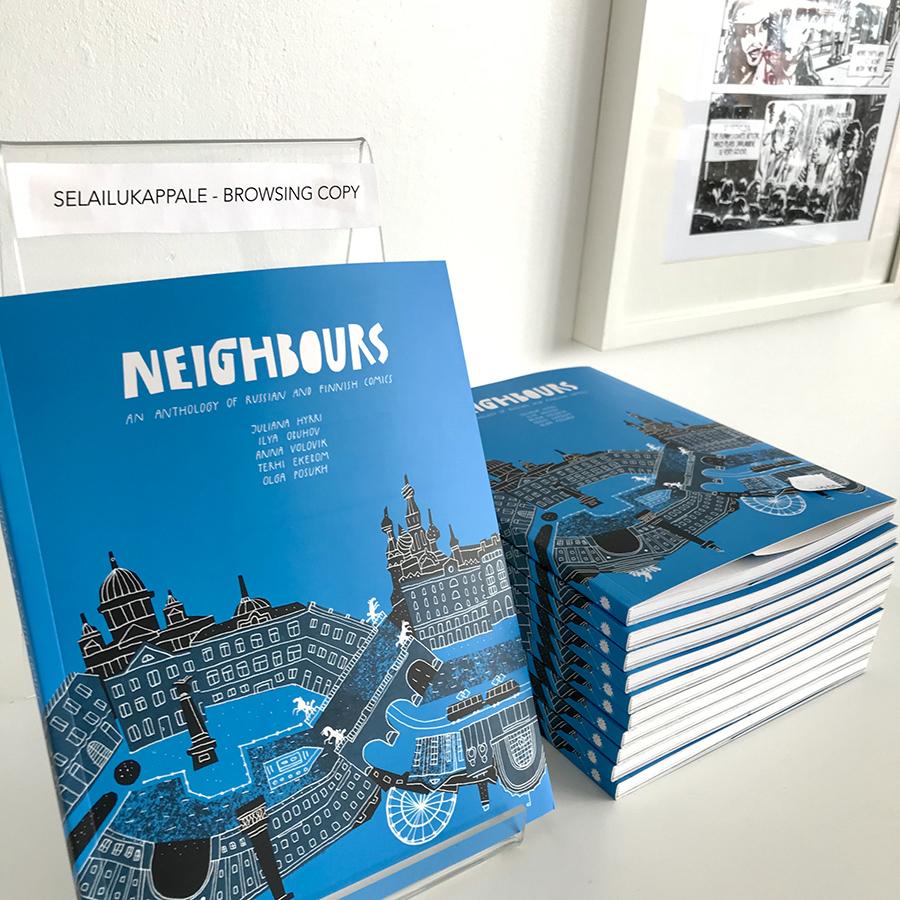 neighbours-kirja-web