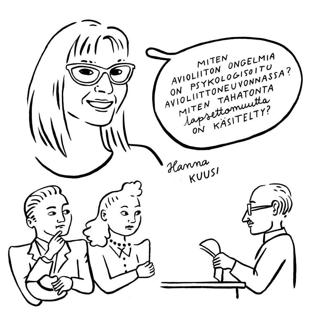 hanna-kuusi-esittely-web
