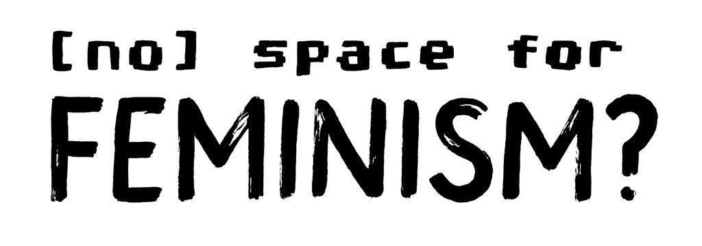 nospaceforfeminism-logo-web