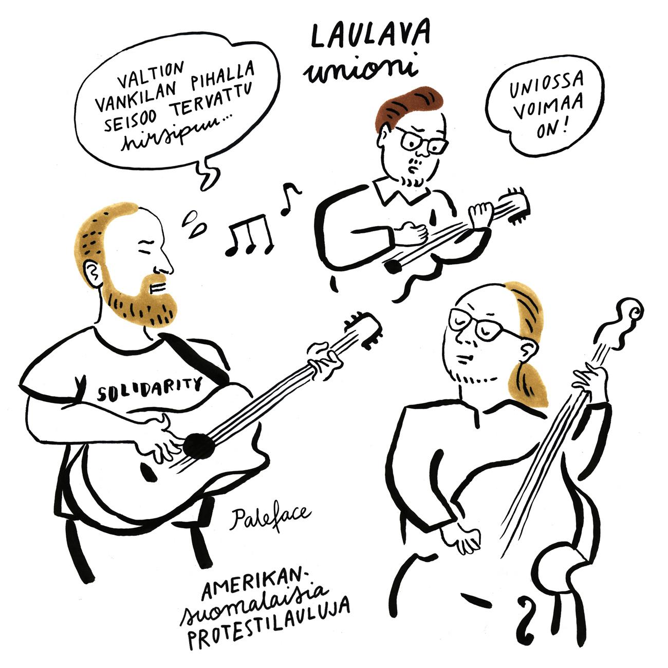 01laulava-unioni-web