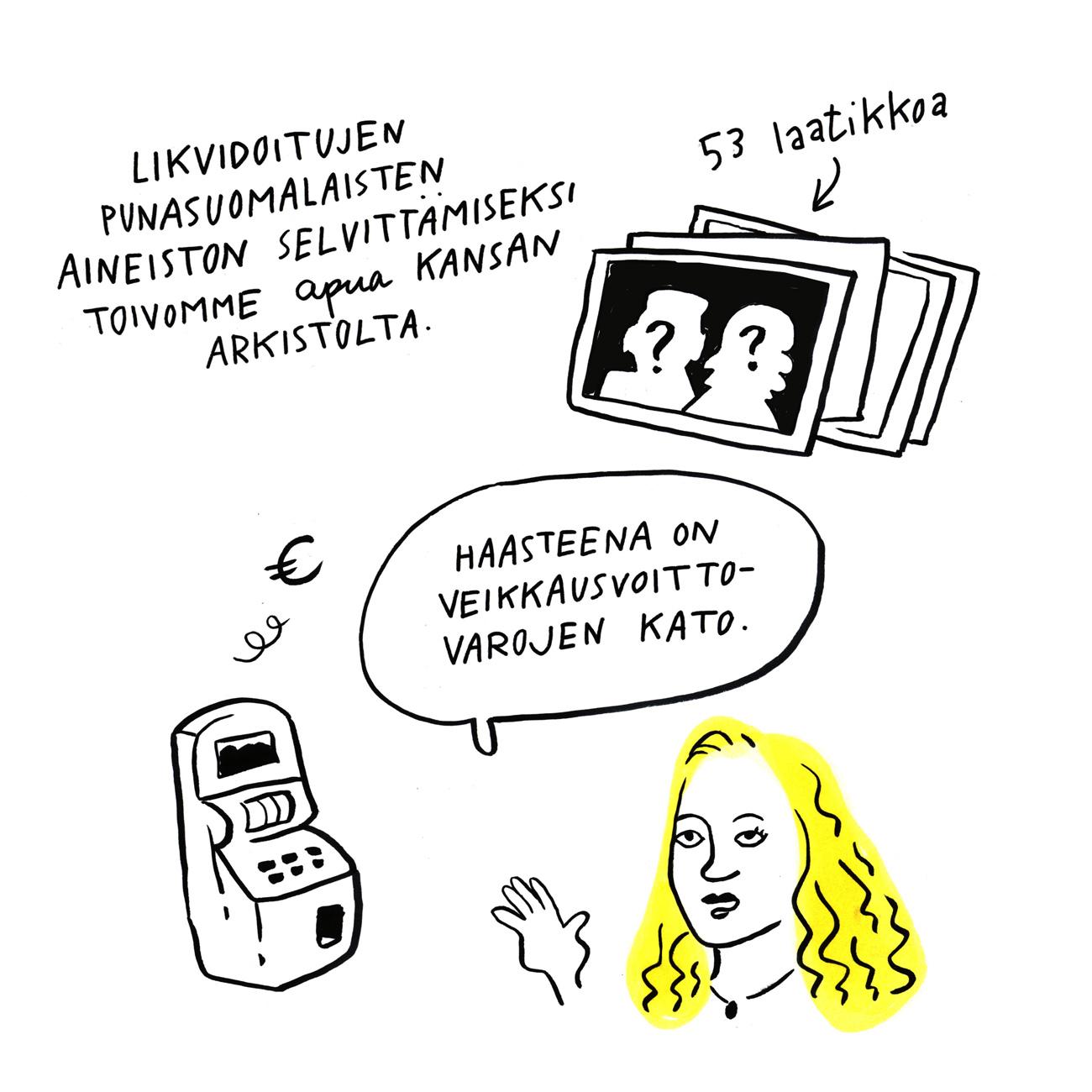06happonen-web