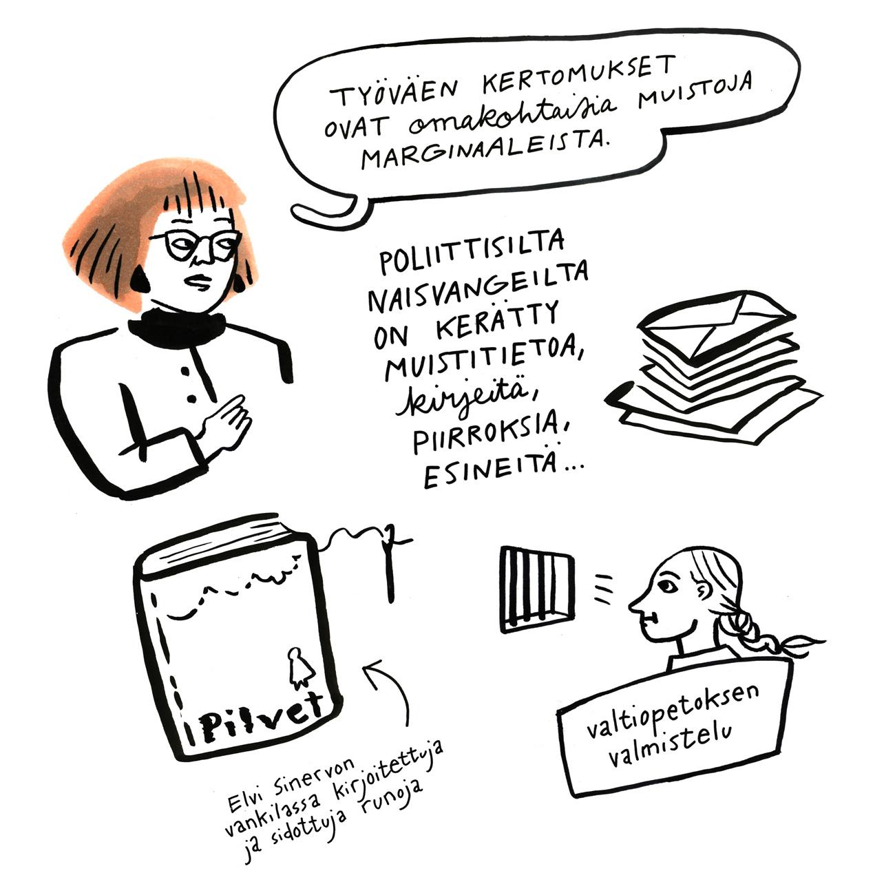08peltonen-web